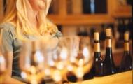 Wine Tasting at Sunstone