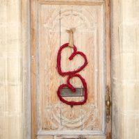 BLEND IN LOVE | mélange dans l'amour | LOVEbird's Getaway Packages