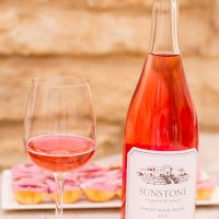 National Rosé Day – June 11th, 2016