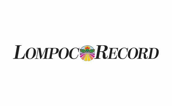lompoc_record