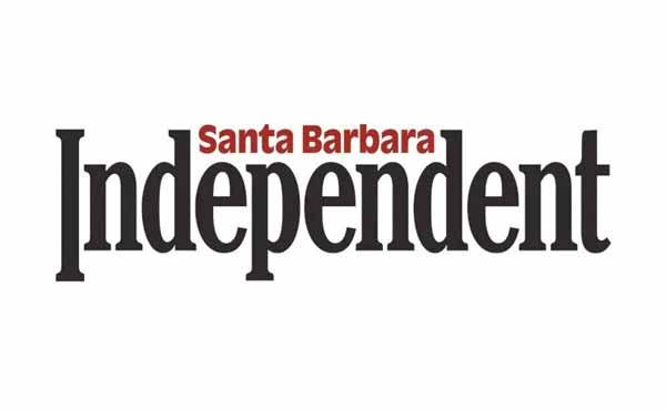 Santa Barbara Independent