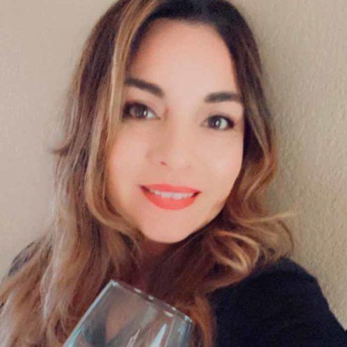 Alicia Valenzuela