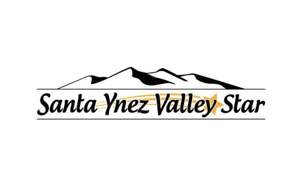 Santa Ynez Valley Star